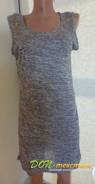 Платье женское Kivens