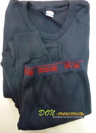 Комплект мужской термо Bokai 063