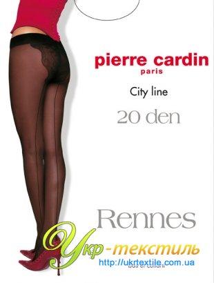Колготы Rennes 20