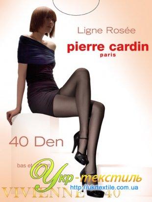 Колготы Vivienne 40