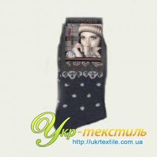 "Носки женские ""Ласточка"" 11831"