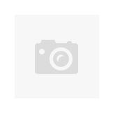 Варежки женские Катюша 7040