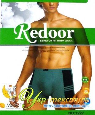 Шорты Redoor 1227
