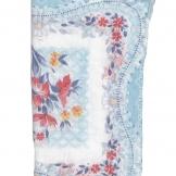 Платочки носовые женские 02222