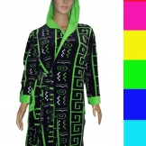 Guzel 2070 зелёный
