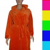 Guzel 2070 оранжевый