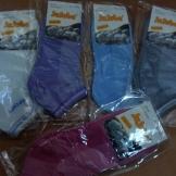 Носки женские Jujube сетка