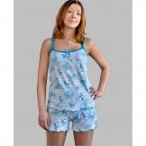 Пижама женская 3082