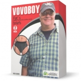Плавки Vovoboy 3209