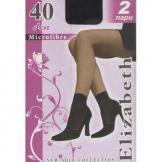 Носки микрофибра 40 den