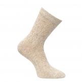 Носки мужские 595