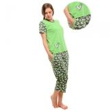 Пижама женская 12-2604