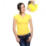 Футболка женская 41-2390