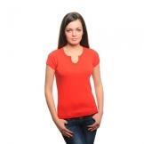 футболки 2013, футболки украина, где купить футболку, модные футболки, футболки цена
