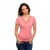 футболки с прикольными надписями, футболки с эффектами, майки футболки, футболки с 3d эффектом, модные футболки, футболки дешево, трикотаж интернет, трикотаж интернет магазин, трикотаж от производителя