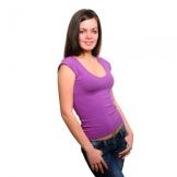 женский трикотаж, женский трикотаж, трикотаж каталог, трикотаж отзывы, ткань трикотаж, магазин футболок, заказать футболку, футболки поло, сделать футболку