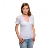 магазин футболок, заказать футболку, футболки поло, сделать футболку, футболка белая, белый футболка,женский трикотаж оптом, трикотаж цена,  домашний трикотаж