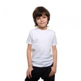 Футболка для мальчика 21-3302