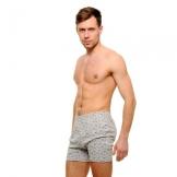 мужские трусы интернет магазин, мужские трусы шорты, мужские трусы с приколами, прикольные трусы мужские, размер мужских трусов таблица
