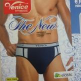 Трусы Venice 7905