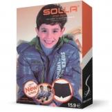 Трусы Solla 9701