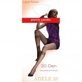 Гольфы Adele 20