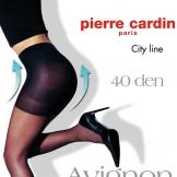 Колготы Avignon 40