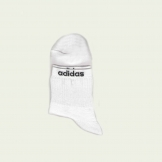 "Носки женские ""Adidas"" 02374"