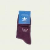 "Носки женские ""Adidas"" 11961"