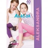 Колготы Alicja 40 den