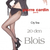 Колготы Blois 20