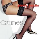 Чулки Cannes 20