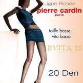 Колготы Evita 20