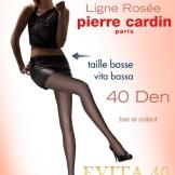 Колготы Evita 40