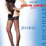 Чулки La Rochelle 20