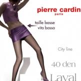Колготы Laval 40