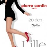 Колготы Lille 20