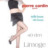 Колготы Limoge 40