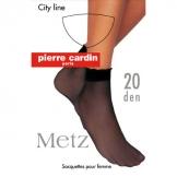 Носки Metz 20