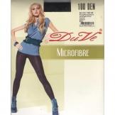 Колготки Microfibre 100 den