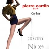 Колготы Nice 20