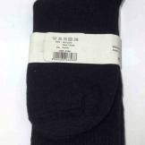 носки милано тёплые на зиму