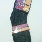 купить носки оптом в донецке