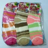 Носки женские Nailali оптом