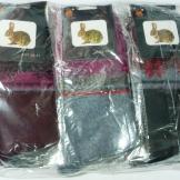 купить носки женские оптом по украине