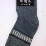 """Носки махровые женские """"Люкс"""" 14447"""