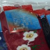 носки bnрона тёплые на зиму