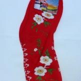 женские носки bnрона