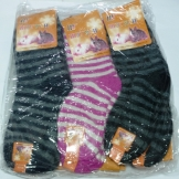 носки шугуан зимние