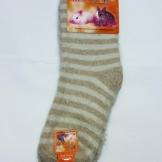 купить оптом носки шугуан, оптом